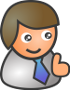 Аватар пользователя Стрелок